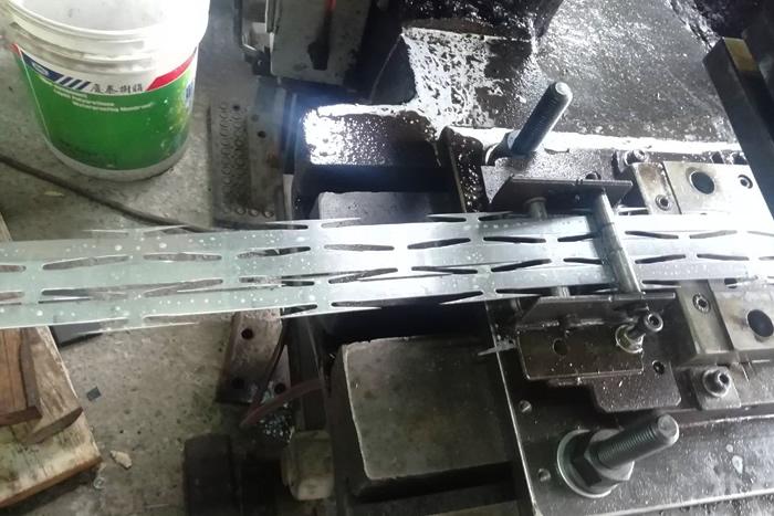 屏東刮刀刺網-工廠直銷
